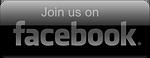 Facebook Clube do Carro Antigo