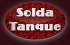 Solda Tanque  (125)
