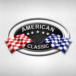 Veja detalhes de American Classic Veículos Especiais